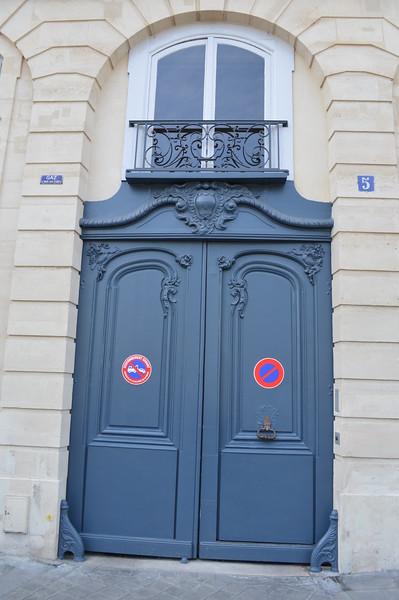 France2015 - Paris (178).JPG