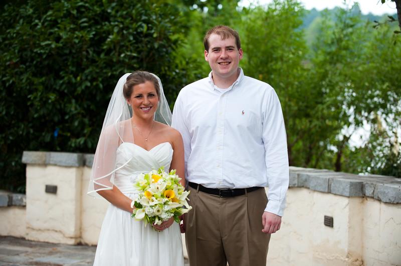 Gaylyn and Caleb Wedding-104.jpg