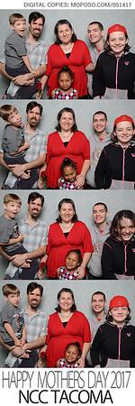 Tacoma photobooth New community church ncc-0082.jpg