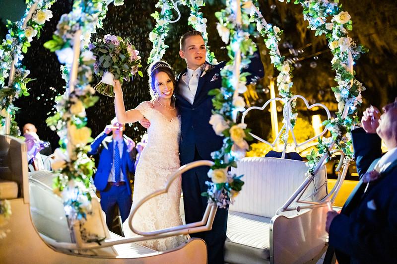 TylerandSarah_Wedding-1470.jpg