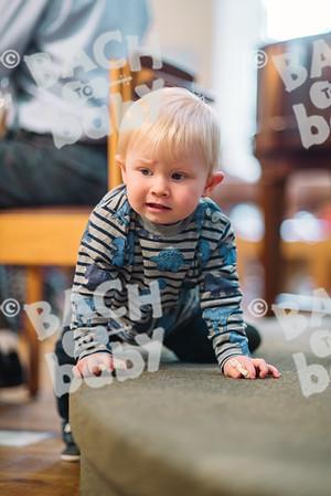© Bach to Baby 2018_Alejandro Tamagno_Wimbledon_2018-09-08 036.jpg