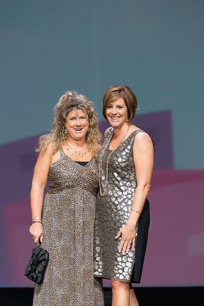 Award-Ceremony-Photos-1235.jpg
