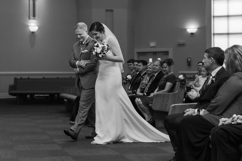 The Ceremony-120.jpg