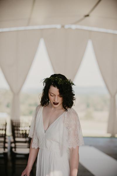 Bride Portraits-1.jpg