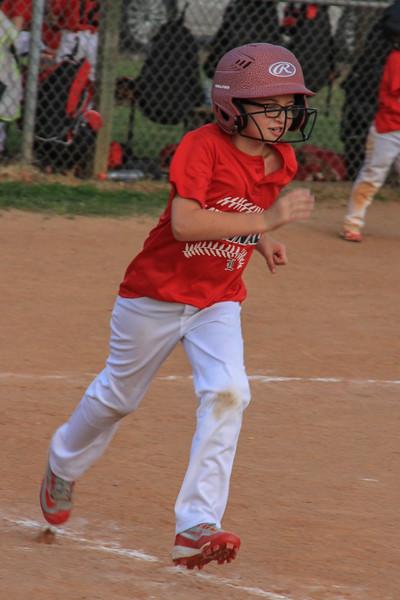 Baseball 5-11-17 (71 of 71).JPG