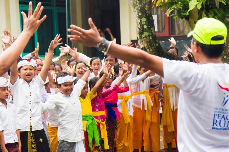 Bali sc3 - 236.jpg