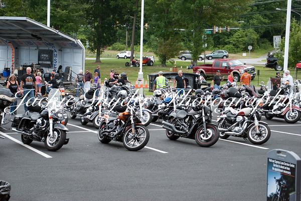 2014-07-26 Chesapeake Harley-Davidson, Darlington, MD