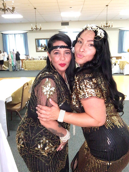Absolutely Fabulous Photo Booth - (203) 912-5230 -BuZ4O.jpg