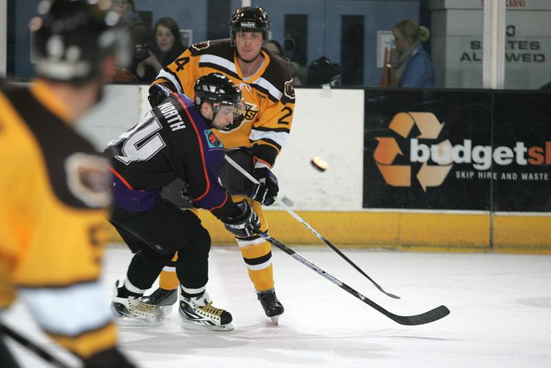 Bruins Vs Phantoms 2 078.jpg