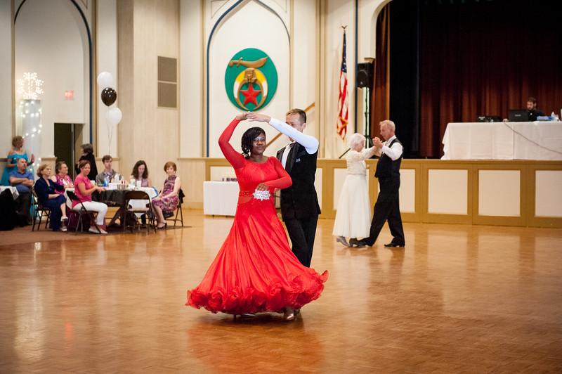 RVA_dance_challenge_JOP-0960.JPG