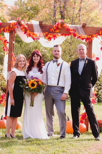 WEDDING_COLOR (320).jpg