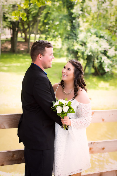 Hayden Tori Wedding CC LBPhotography All Rights Reserved--2.jpg