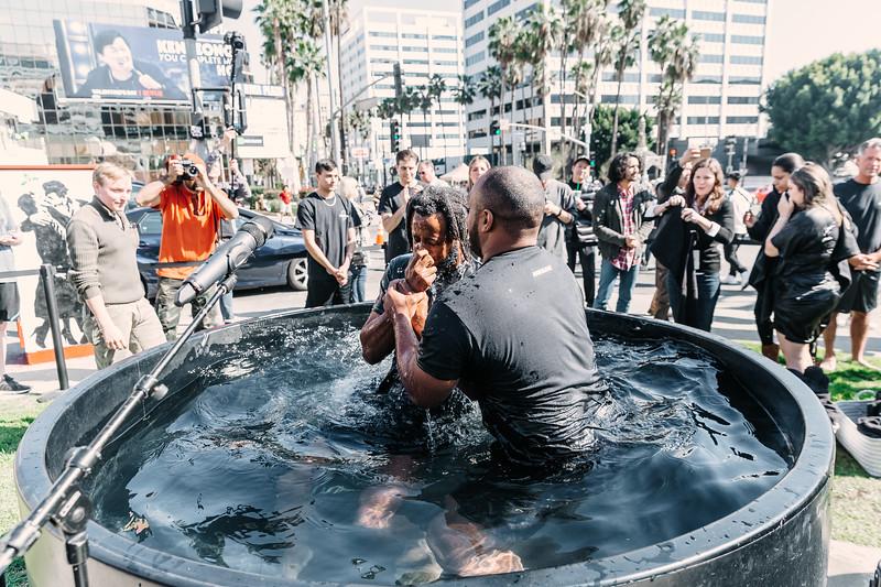 2019_02_24_Baptism_12pm_AE_-81.jpg