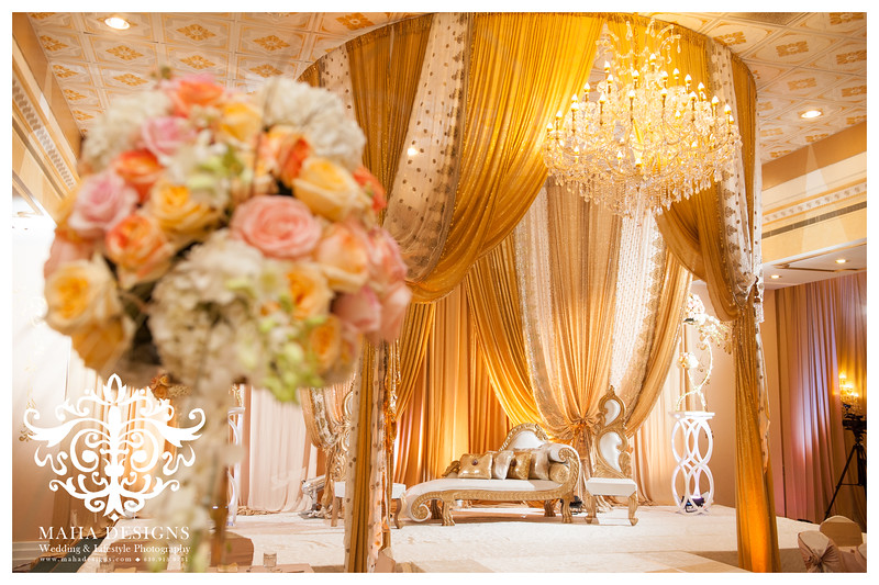Muslim Wedding Shaadi Ashton Place Maha Designs Chicago ILLINOIS.jpg