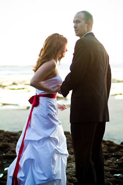 Tracy and Ian's Wedding-652.jpg