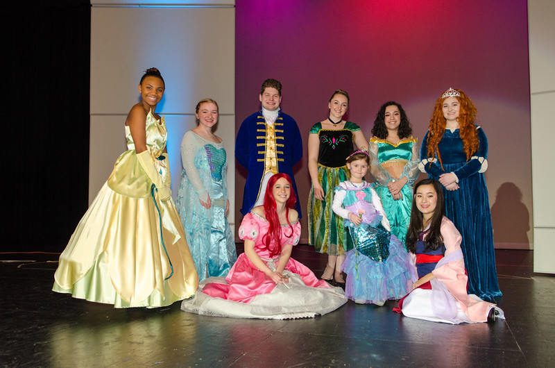 Princess Party 2019-325.jpg