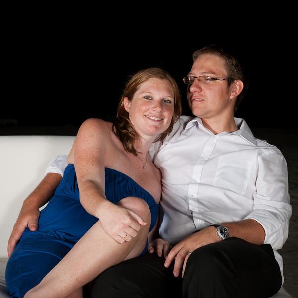Wedding_1809.jpg