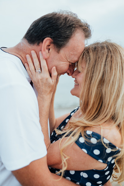 073ChrissyAdamEngagement-full.jpg