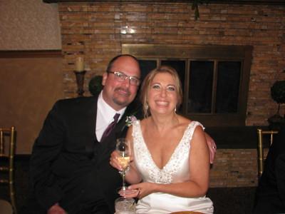 2019-06-08 Susan and Tim