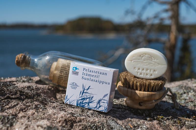 saaren taika ekologinen kosmetiikka pesuaine Saaren Taika ekologinen pesuaine kosmetiikka (16 of 18).jpg
