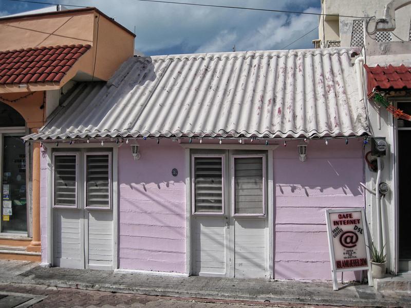 isla2-029 1.psd