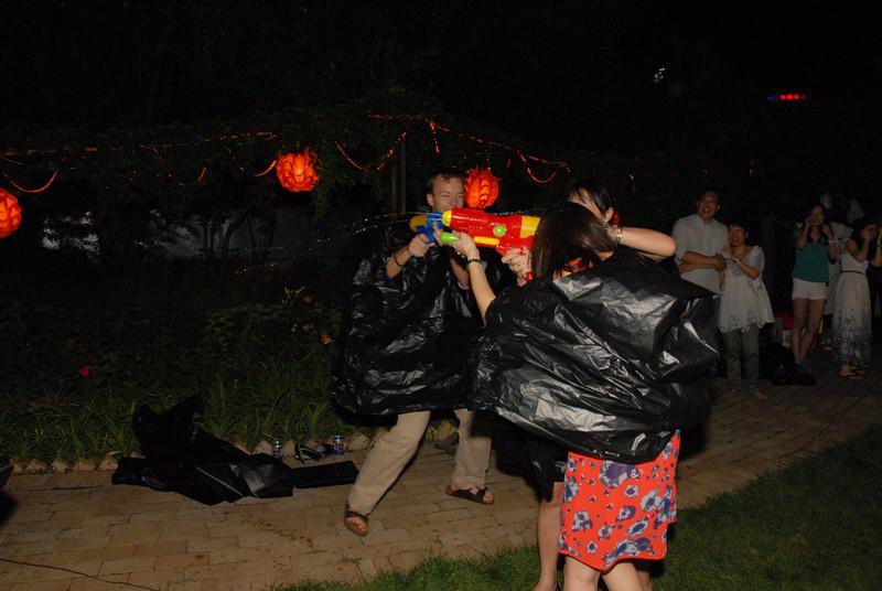 [20120630] MIBs Summer BBQ Party @ Royal Garden BJ (107).JPG