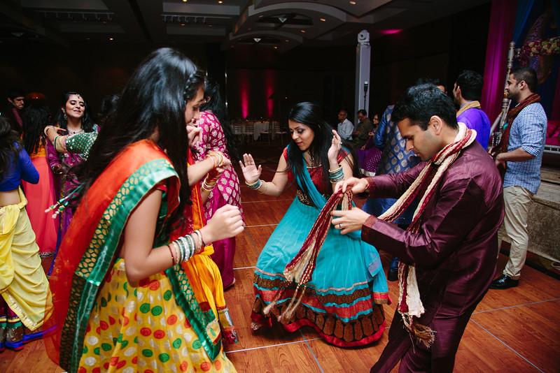Le Cape Weddings_Preya + Aditya-490.JPG