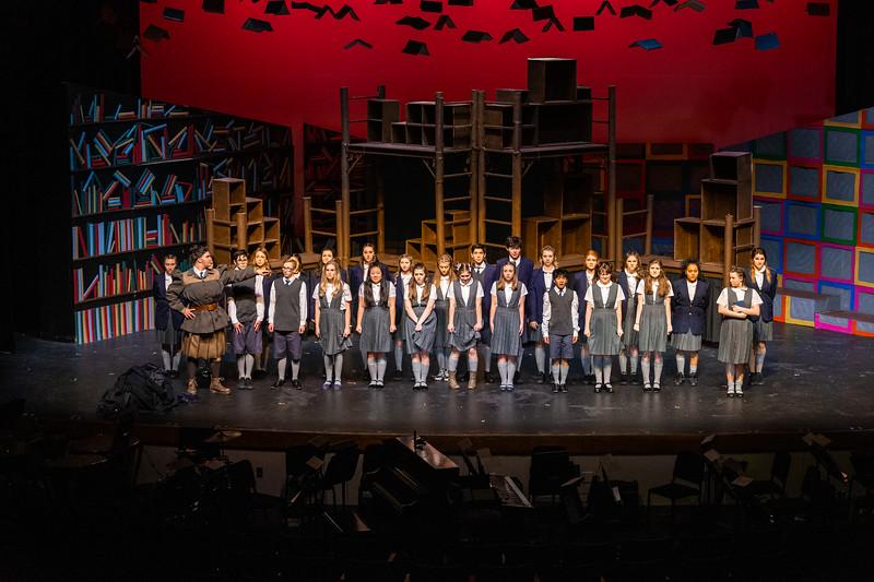 Matilda - Chap Theater 2020-113.jpg