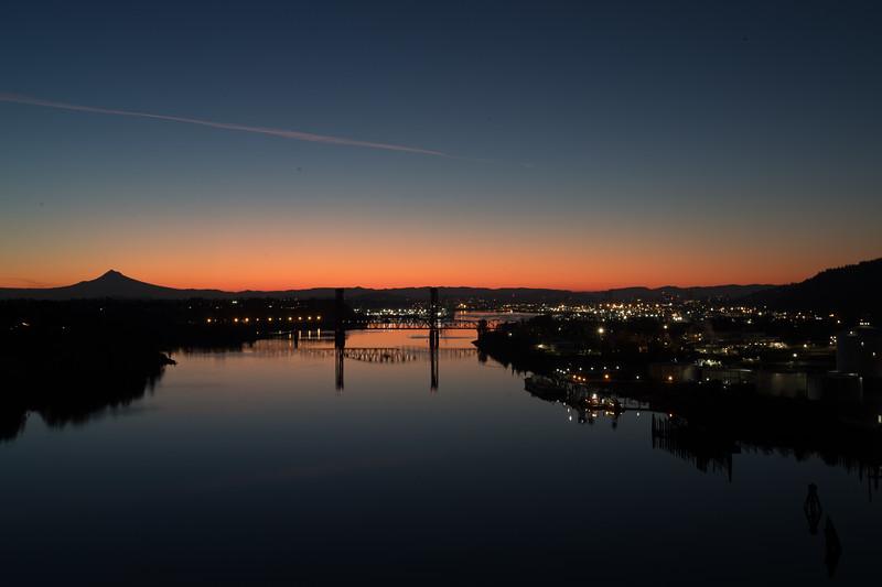 Portland Adventure (195 of 530).jpg