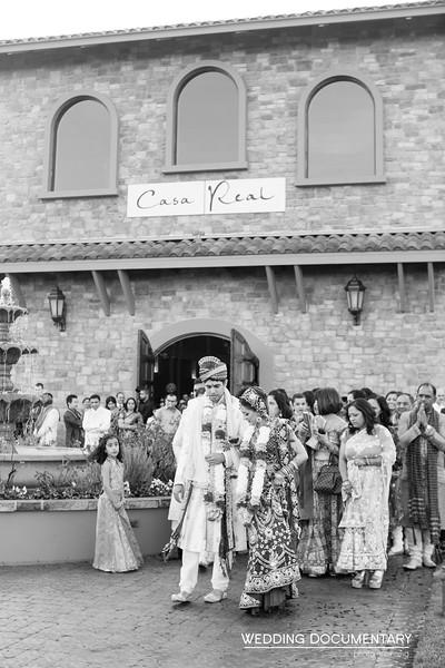 Deepika_Chirag_Wedding-1589.jpg
