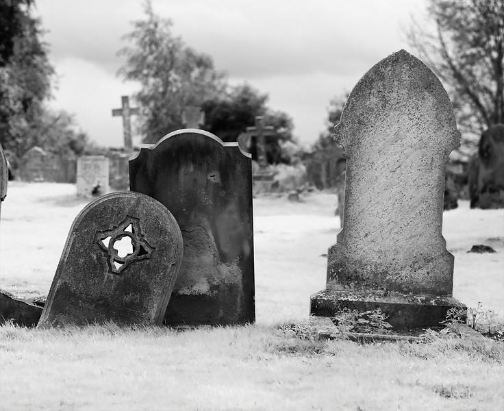 Spaldwick Church Cambridgeshire_4982878451_o.jpg