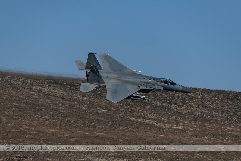 F20181108a100201_1109-BEST-F-15 Eagle AF78 480.jpg