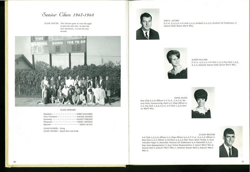 1968-0008.jpg