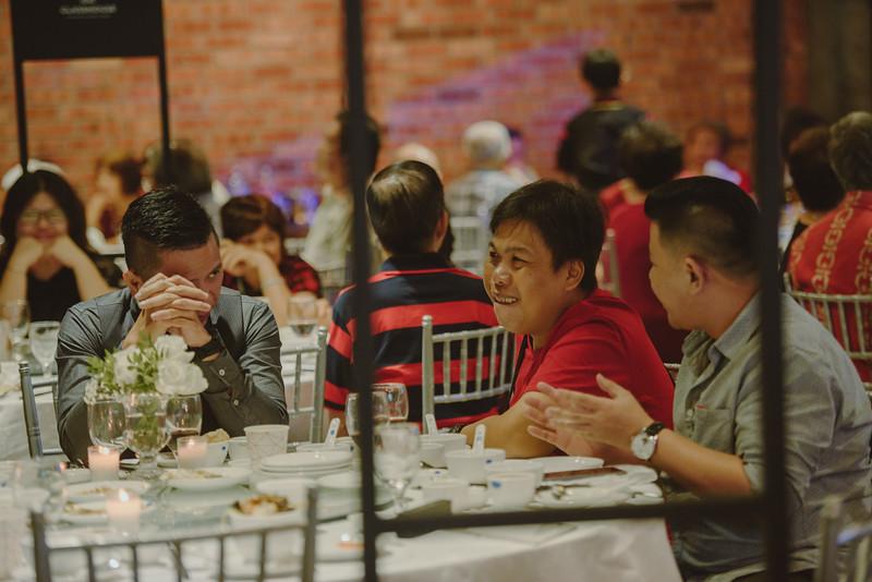 Dennis & Pooi Pooi Banquet-754.jpg
