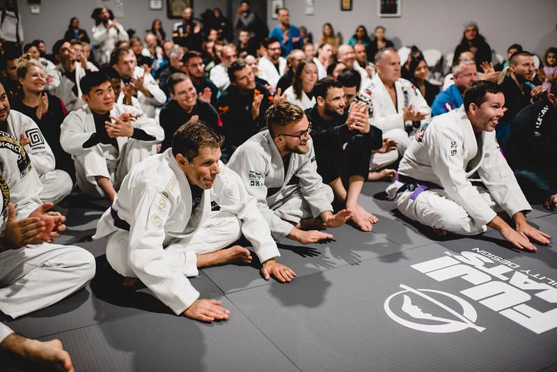 True Believer Gym Pittsburgh PA Brazilian Jiu Jitsu237.jpg