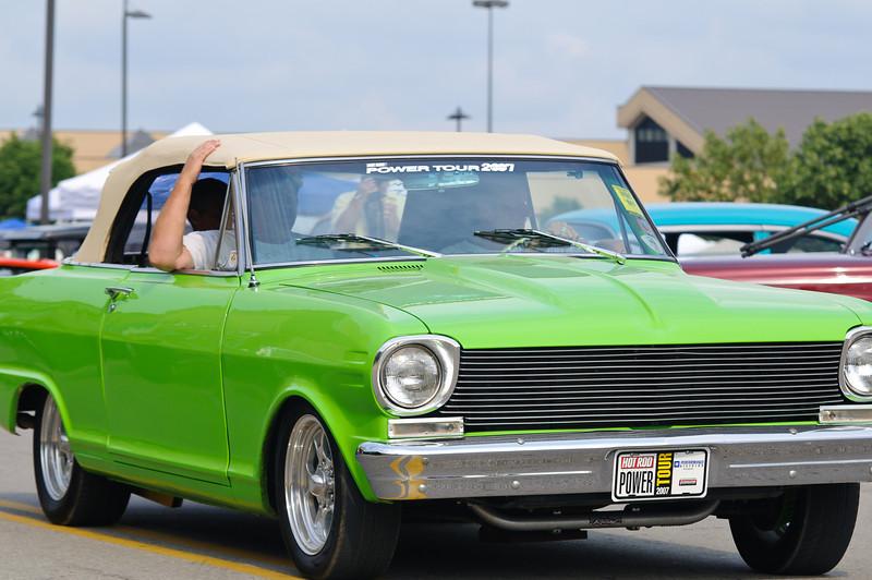 2011 Kentucky NSRA-2258.jpg