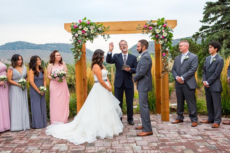 20170929_Wedding-House_0621.jpg