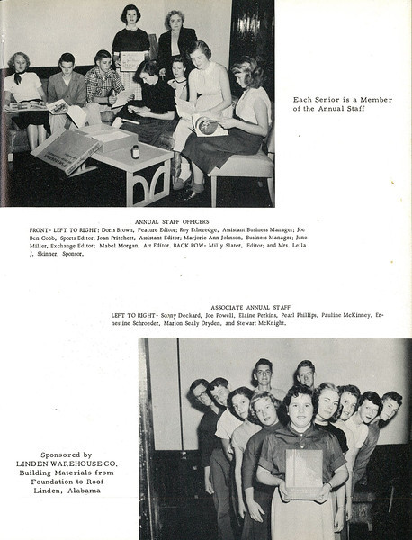 1954-0048.jpg