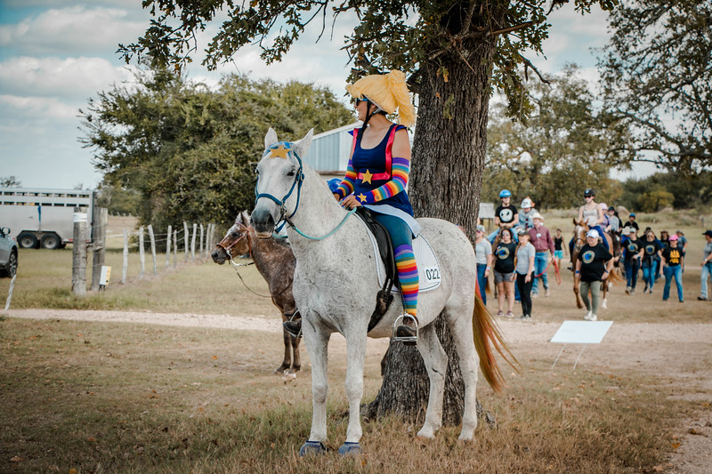 Saddle Up Trail Ride 2019-184.jpg