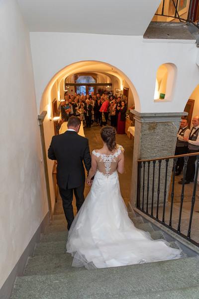 Hochzeit-Martina-und-Saemy-9080.jpg