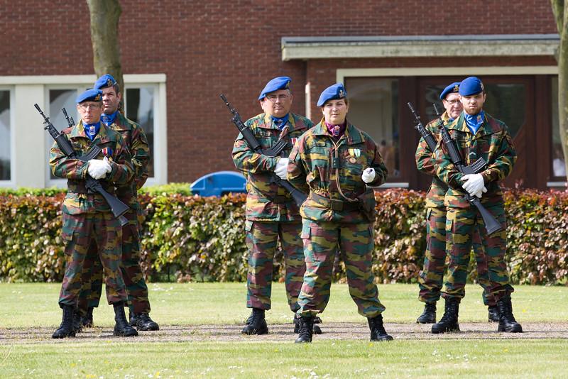 Ypres Barracks (36 of 139).jpg