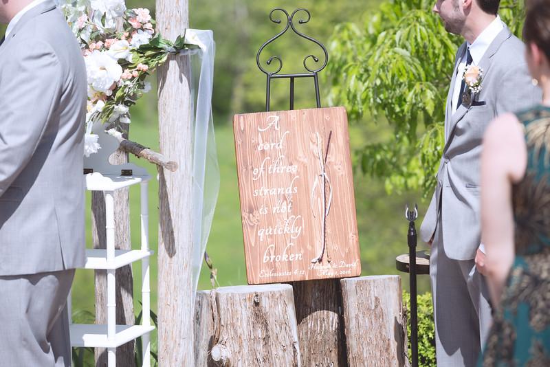 Hannah and David Wedding-5757.jpg