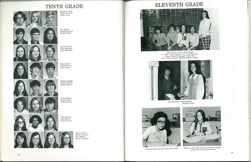 1974-0018.jpg