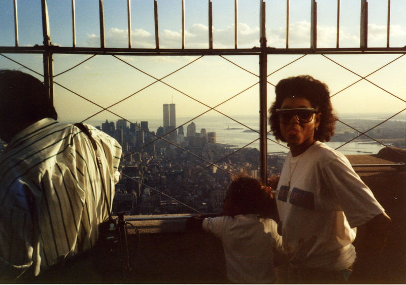 1987 07 - NYC with Belinda 005.jpg