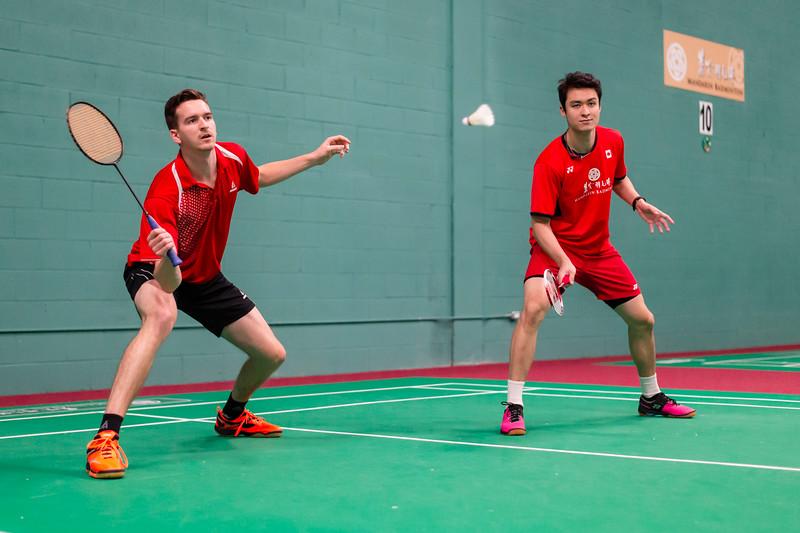 12.10.2019 - 484 - Mandarin Badminton Shoot.jpg