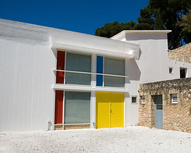 Palma Mallorca Pt2