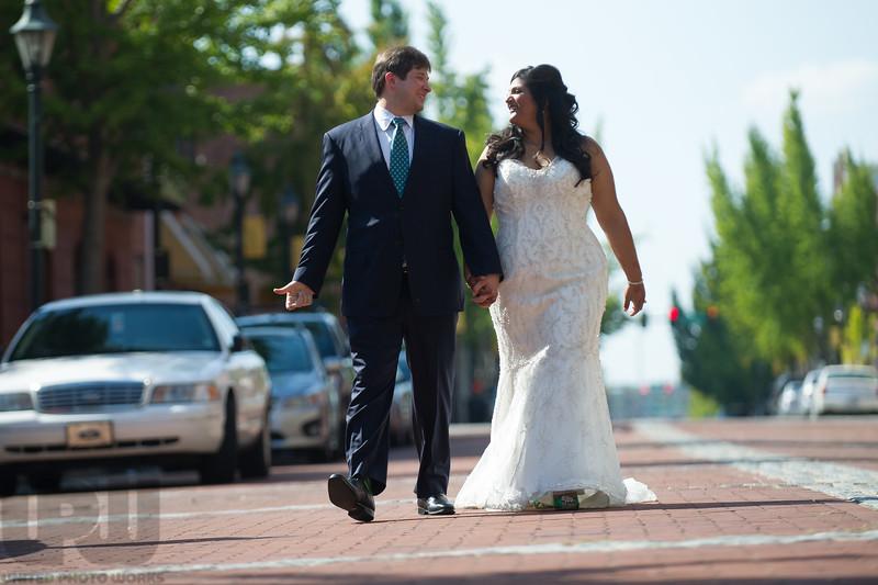 bap_hertzberg-wedding_20141011113535_D3S7877.jpg