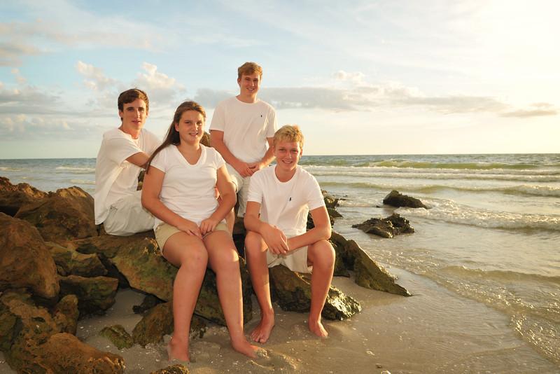 Julie W. Naples Beach pics 064.JPG