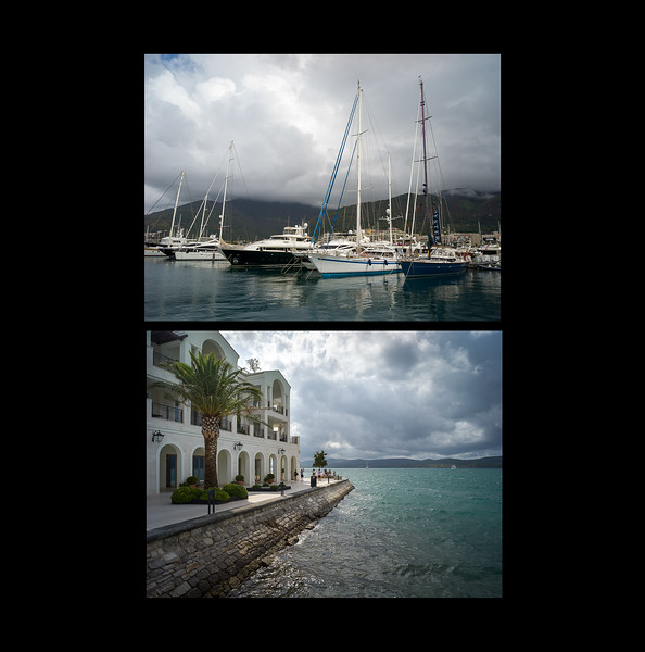 Montenegro - page013.jpg