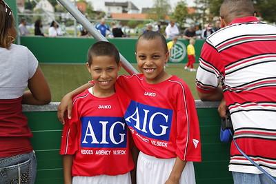 2009_05_10 soccer in Vilseck